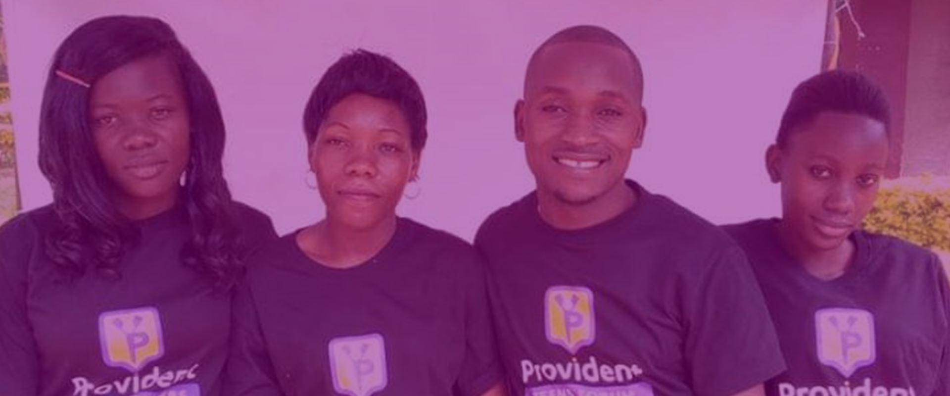 provident teen mothers team, teen mothers uganda, uganda teen mothers, provident teen mothers staff, our team, meet our team