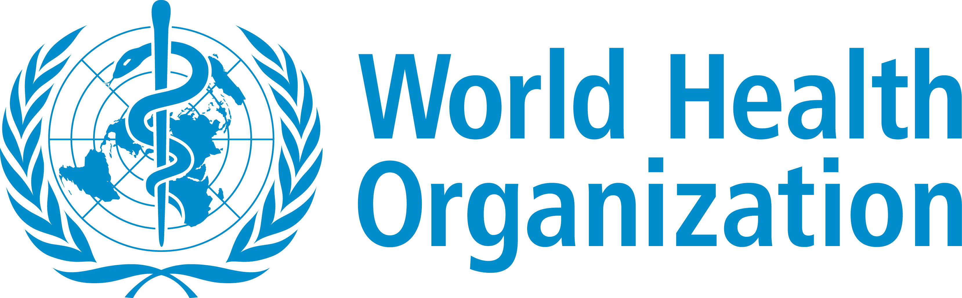 WHO Logo , WHO Uganda, World Health Organization Uganda